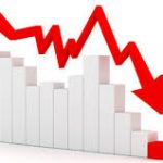14.05.2020 Экспорт украинской молочки падает, а импорт сливочного масла вырос в 10 раз
