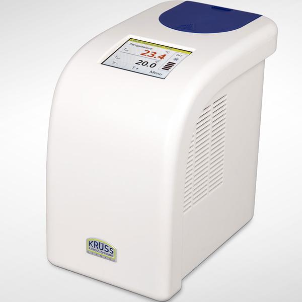 KRÜSS циркуляционный термостат PT80